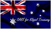 Australia Logo .150
