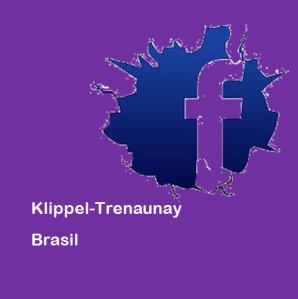 fb kt brasil