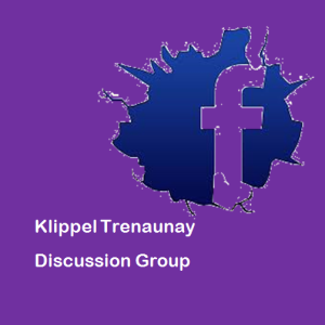 fb kt discussion group