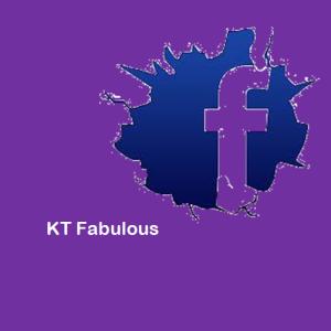 fb kt fabulous