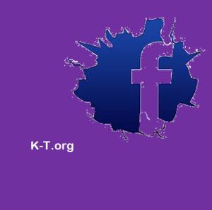 fb kt.org