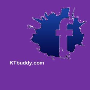 fb ktbuddy.com