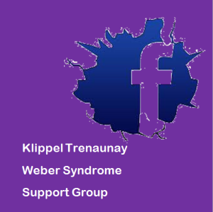 fb ktws support group