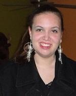 Kayla Wozniak .150