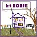 kt house .75