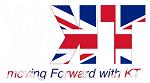 uk logo .150