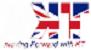 uk logo .75