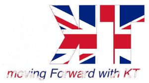 uk logo .orig