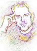 WilliamAntonLee .crayons 75