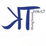 kt.logo
